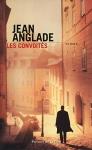 """Couverture du livre : """"Les convoités"""""""