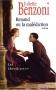 """Couverture du livre : """"Renaud ou la malédiction"""""""