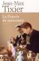 """Couverture du livre : """"La fiancée du santonnier"""""""