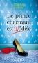 """Couverture du livre : """"Le prince charmant est infidèle"""""""
