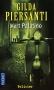 "Couverture du livre : ""Vert Palatino"""