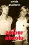 """Couverture du livre : """"Un amour absolu"""""""