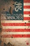 """Couverture du livre : """"Hobboes"""""""