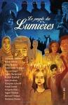 """Couverture du livre : """"Le peuple des lumières"""""""