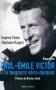 """Couverture du livre : """"Paul-Émile Victor"""""""