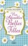 """Couverture du livre : """"Nos adorables belles-filles"""""""