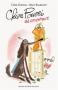 """Couverture du livre : """"Chien Pourri est amoureux"""""""