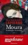 """Couverture du livre : """"Moura"""""""