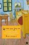 """Couverture du livre : """"La maison jaune"""""""