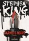 """Couverture du livre : """"Carnets noirs"""""""