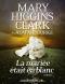 """Couverture du livre : """"La mariée était en blanc"""""""