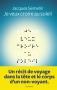 """Couverture du livre : """"Je veux croire au soleil"""""""