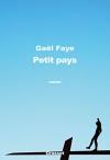 """Couverture du livre : """"Petit pays"""""""
