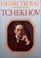 """Couverture du livre : """"Tchekhov"""""""
