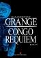 """Couverture du livre : """"Congo requiem"""""""