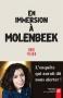 """Couverture du livre : """"En immersion à Molenbeek"""""""