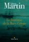 """Couverture du livre : """"Le fantôme de la Mary Celeste"""""""