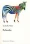 "Couverture du livre : ""Zebraska"""