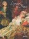 """Couverture du livre : """"L'amour en France"""""""