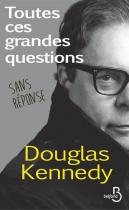 """Couverture du livre : """"Toutes ces grandes questions sans réponses"""""""