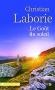 """Couverture du livre : """"Le goût du soleil"""""""