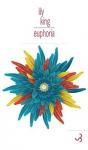"""Couverture du livre : """"Euphoria"""""""