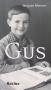 """Couverture du livre : """"Gus"""""""