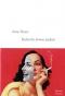 """Couverture du livre : """"Recherche femme parfaite"""""""