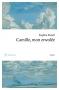 """Couverture du livre : """"Camille, mon envolée"""""""