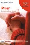 """Couverture du livre : """"Prier"""""""