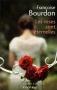 """Couverture du livre : """"Les roses sont éternelles"""""""