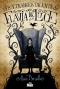 """Couverture du livre : """"Les étranges talents de Flavia de Luce"""""""