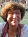 Chantal CAHOUR