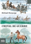 """Couverture du livre : """"Le petit Nicolas s'amuse"""""""