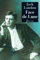 """Couverture du livre : """"Face de lune"""""""