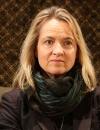 Emma-Jane KIRBY