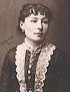 Virginie DUMONT