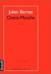 """Couverture du livre : """"Outre-Manche"""""""
