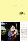 """Couverture du livre : """"Bibi"""""""