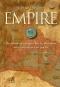 """Couverture du livre : """"Empire"""""""