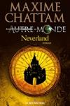 """Couverture du livre : """"Neverland"""""""
