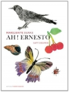 """Couverture du livre : """"Ah ! Ernesto"""""""
