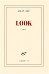 """Couverture du livre : """"Look"""""""