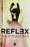 """Couverture du livre : """"Reflex"""""""