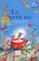 """Couverture du livre : """"Le petit rat"""""""