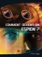 """Couverture du livre : """"Comment devient-on espion ?"""""""