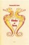 """Couverture du livre : """"Gladys et Vova"""""""