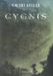 """Couverture du livre : """"Cygnis"""""""