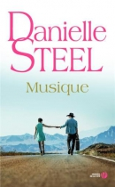 """Couverture du livre : """"Musique"""""""