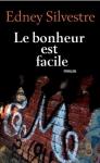 """Couverture du livre : """"Le bonheur est facile"""""""